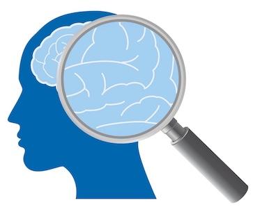GPC Neuro2.jpg